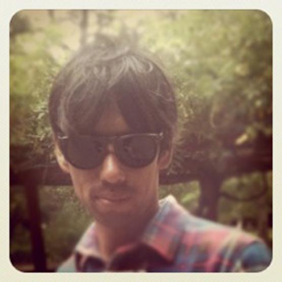 Prins Thomas詳細発表!!!!_d0106911_16164546.jpg