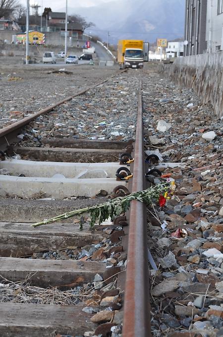 線路と駅は誰のもの_b0067012_143457.jpg