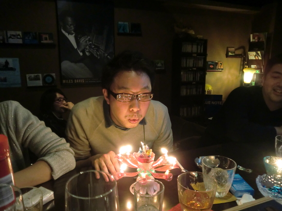 Happy Birthday!!!_a0203615_10415784.jpg