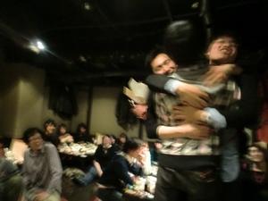 ■3月19日(月) ~カラフルメリィ千秋楽!・・・★byちゃあちゃん_a0137821_7295663.jpg