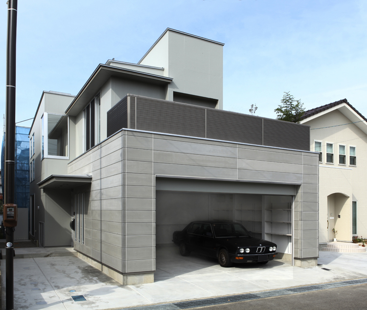 K/HOUSE VOL.6_f0083935_1004015.jpg