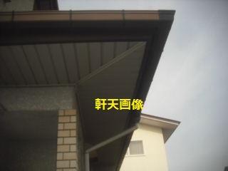 f0031037_20444059.jpg