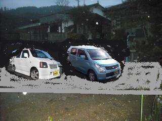 f0031037_20483925.jpg
