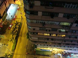 窓からの景色_b0248150_2064752.jpg