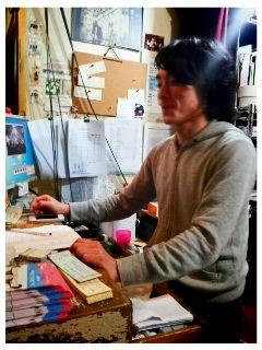 東京で会える人たち_b0212864_10742100.jpg