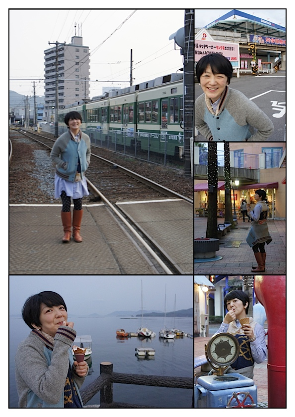 お散歩倶楽部_e0158970_2302149.jpg