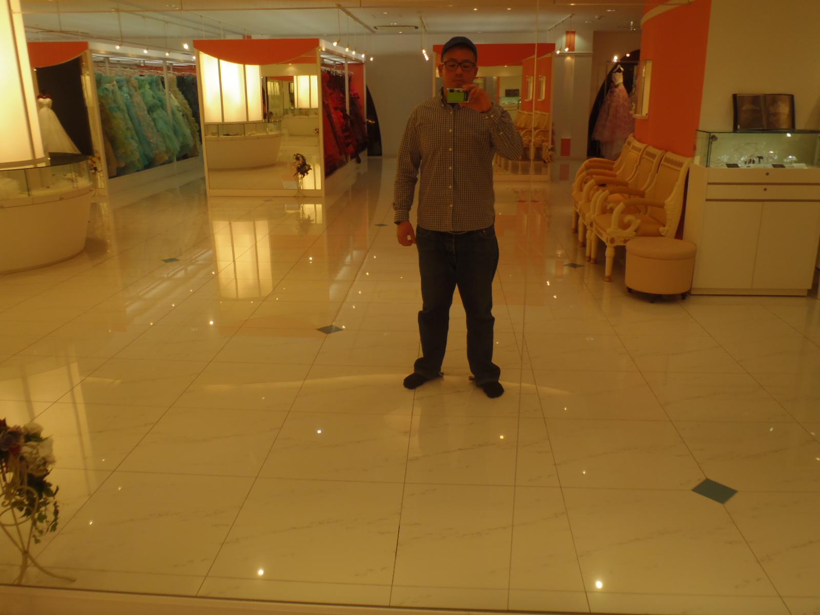 a0216771_13304229.jpg