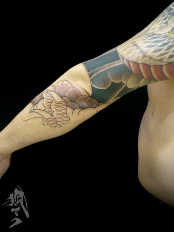 tattoo_e0261276_2325389.jpg