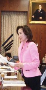 新システムで中川少子化担当相に質問- 3 ・ 22 内閣委_f0150886_15555543.jpg
