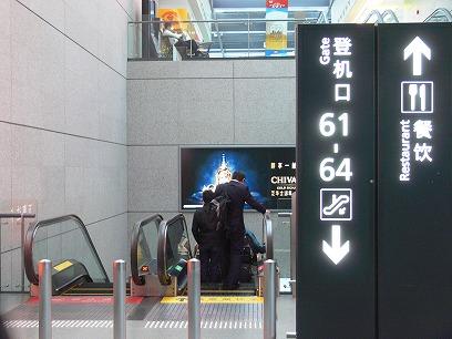 中国出張2010年11月(III)-第一日目-上海~深圳_c0153302_2229883.jpg