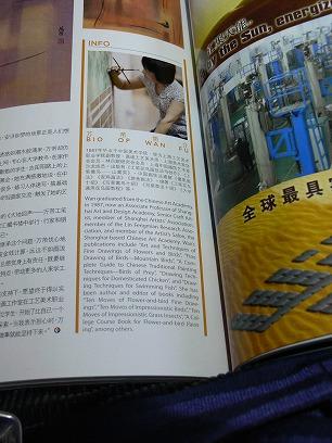 中国出張2010年11月(III)-第一日目-上海~深圳_c0153302_2232417.jpg
