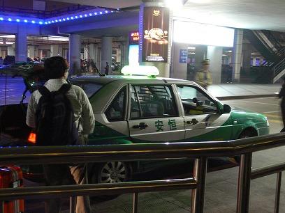 中国出張2010年11月(III)-第一日目-上海~深圳_c0153302_22331656.jpg