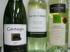 今日はワイン会。出品酒の発表です!_f0055803_151262.jpg
