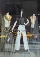 未来のスター・デザイナーを発掘するNBCの新番組、Fashion Starとは?_b0007805_0551214.jpg