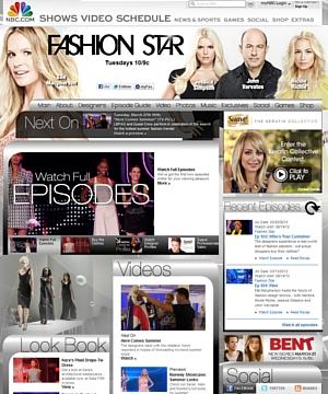 未来のスター・デザイナーを発掘するNBCの新番組、Fashion Starとは?_b0007805_0551916.jpg