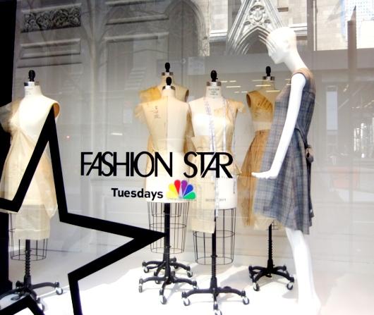 未来のスター・デザイナーを発掘するNBCの新番組、Fashion Starとは?_b0007805_0552727.jpg