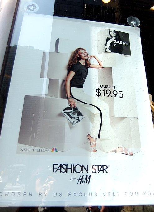 未来のスター・デザイナーを発掘するNBCの新番組、Fashion Starとは?_b0007805_0553430.jpg