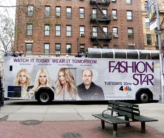 未来のスター・デザイナーを発掘するNBCの新番組、Fashion Starとは?_b0007805_055518.jpg
