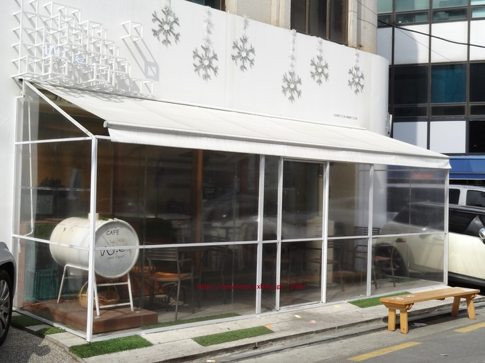 ソウルのお土産:26日の場所_c0047605_1024634.jpg