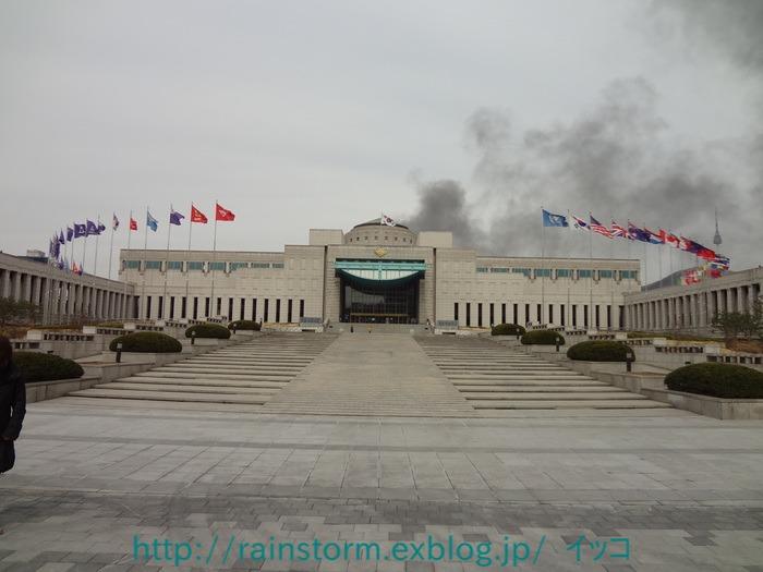 ソウルのお土産:26日の場所_c0047605_732151.jpg