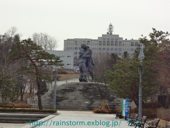 ソウルのお土産:26日の場所_c0047605_7322873.jpg