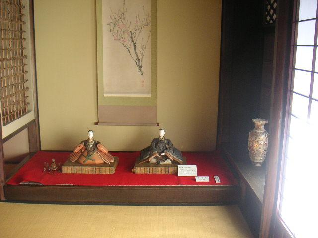 近江・京への旅 その5_a0056406_16584496.jpg
