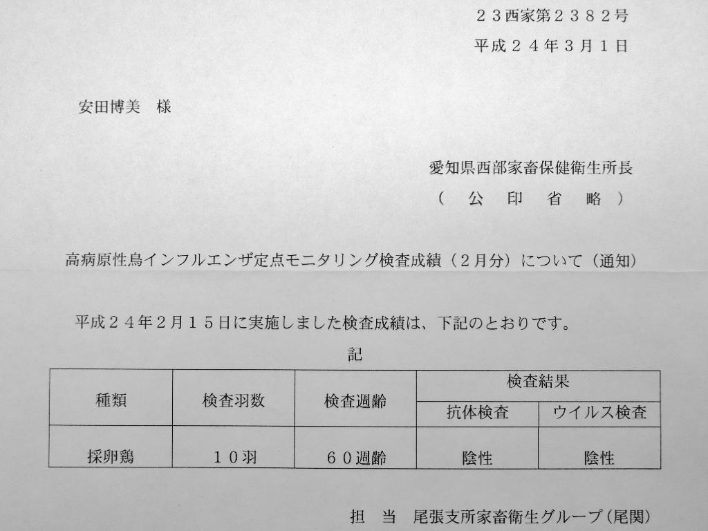 「検査結果 120215」_a0120513_1963785.jpg