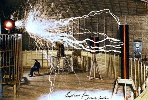 小出博士の「バイバイ原発3・10京都」とテスラ波で一瞬にして放射能とバイバイできるか?_e0171614_22522649.jpg