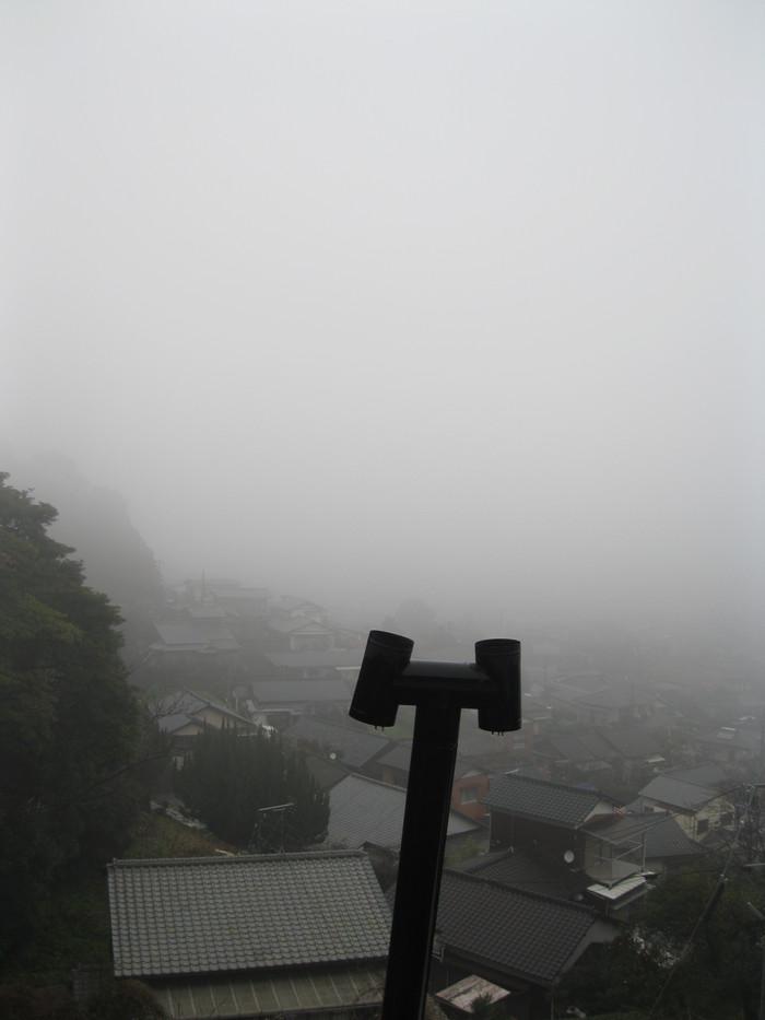 雨の「6時間ドライブ」で☆_a0125419_135677.jpg