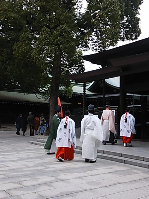 東京一日散歩_b0077251_16424952.jpg