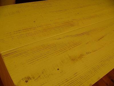 木の壁_f0203164_203737.jpg