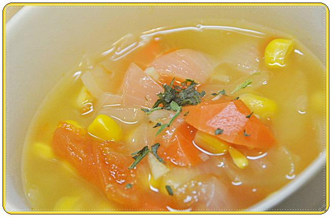 下拵え・・・茹で鶏の手羽元 「照り焼きチキン」_b0053765_1853358.jpg