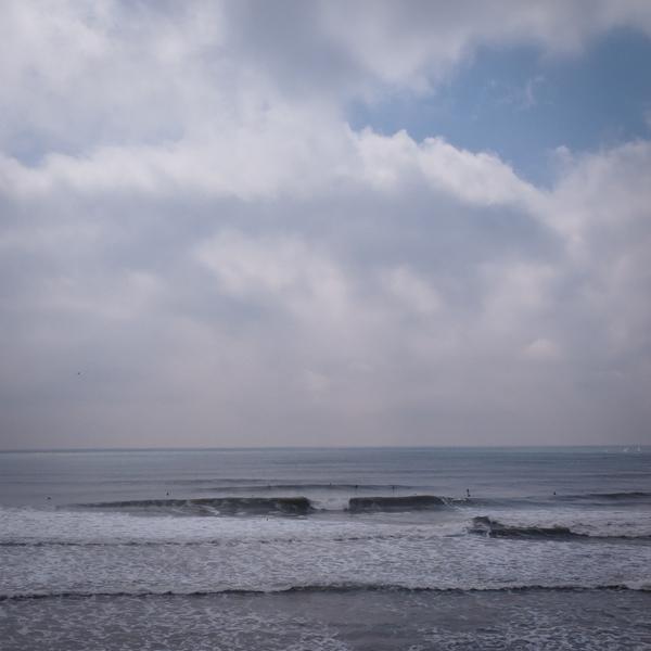 今日の海・3月24日篇。_b0022268_2152055.jpg
