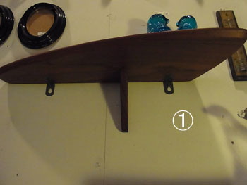 teak wall shelf_c0139773_18201479.jpg