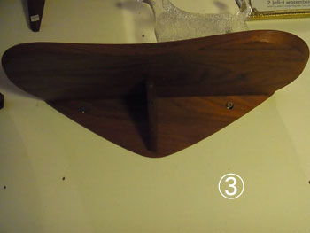 teak wall shelf_c0139773_18204239.jpg