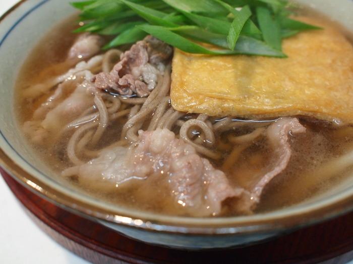 肉そば_a0258686_9533483.jpg