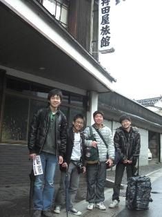 キラキラ高校生_b0231886_11363835.jpg