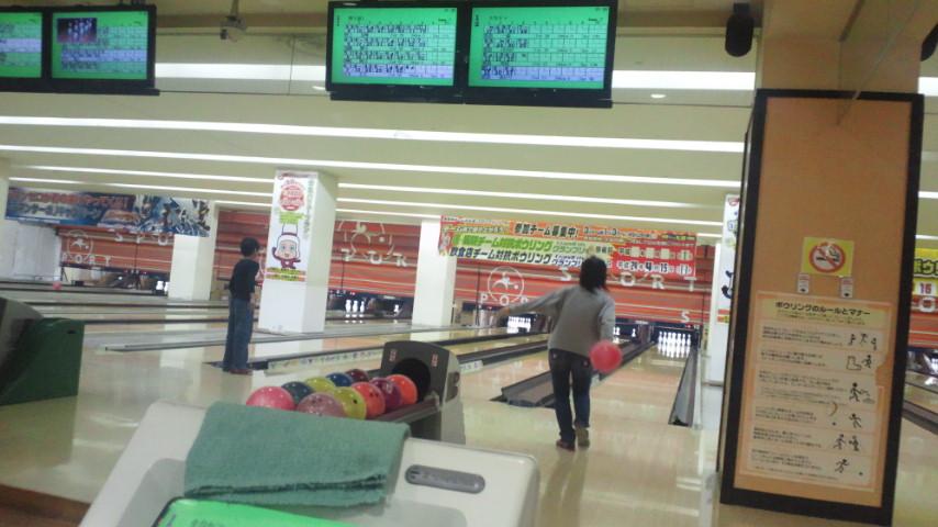 2012年 横須賀若松商店街振興組合 ボーリング大会_d0092901_13234917.jpg