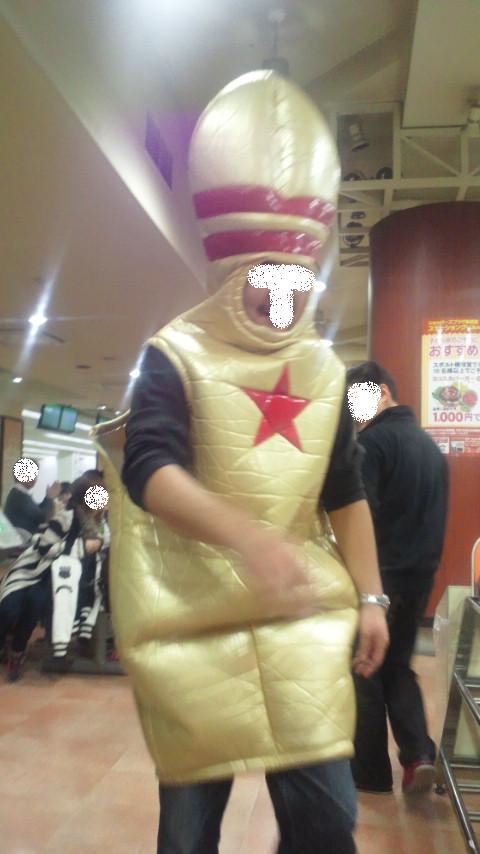 2012年 横須賀若松商店街振興組合 ボーリング大会_d0092901_1325114.jpg