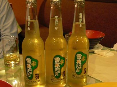 中国出張2010年11月(III)-第二日目-EXHAUSTな一日_c0153302_14332519.jpg