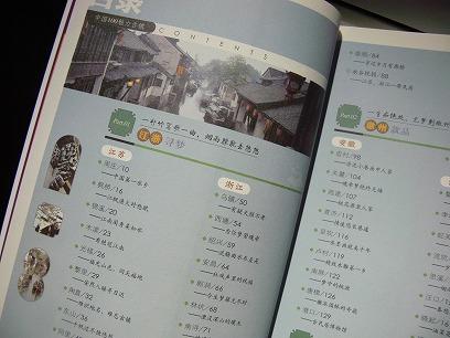 中国出張2010年11月(III)-第二日目-EXHAUSTな一日_c0153302_14422244.jpg