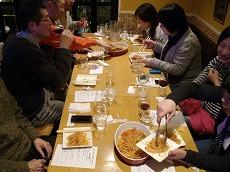 37回目のワイン会。楽しい2時間、あっという間です!_f0055803_13581989.jpg