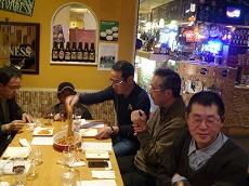 37回目のワイン会。楽しい2時間、あっという間です!_f0055803_1411115.jpg