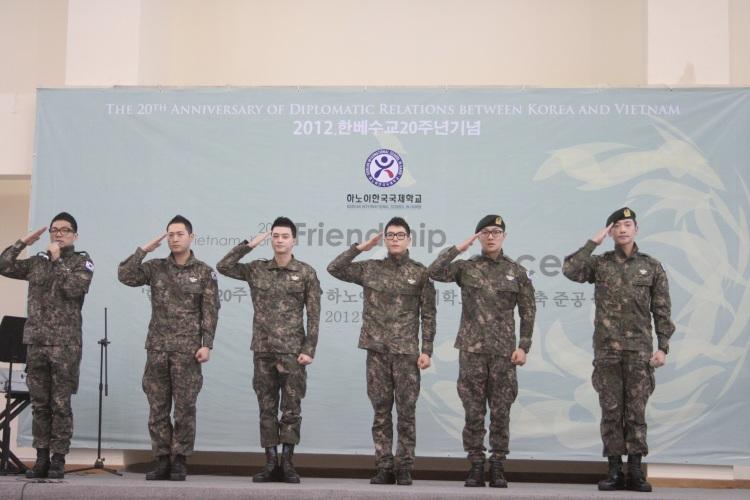 RAIN26日ソウル平和音楽会公知でました。ソウルお土産続き・・_c0047605_1082867.jpg