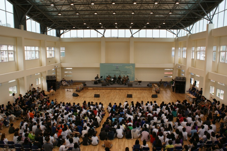 RAIN26日ソウル平和音楽会公知でました。ソウルお土産続き・・_c0047605_1083182.jpg