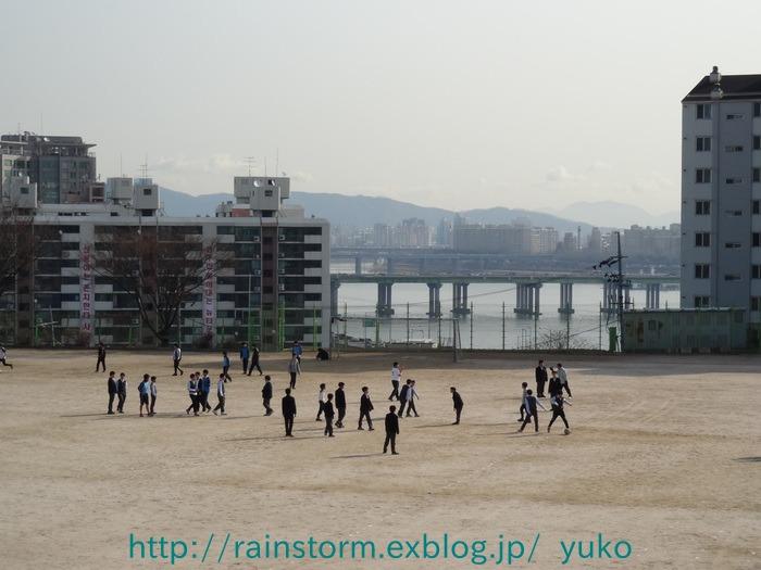 RAIN26日ソウル平和音楽会公知でました。ソウルお土産続き・・_c0047605_12456.jpg