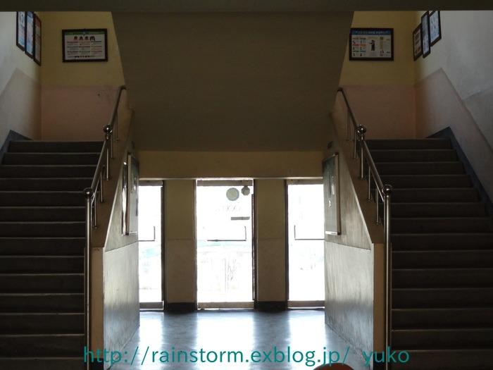 RAIN26日ソウル平和音楽会公知でました。ソウルお土産続き・・_c0047605_15382.jpg