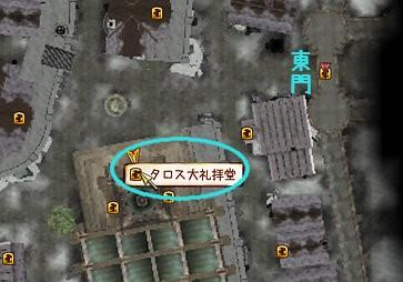 b0178210_0163957.jpg