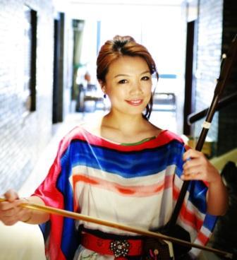 日本の宝「山本恭司」さん等、今後のLIVE予定@いわきBarQUEEN_d0115919_23724.jpg