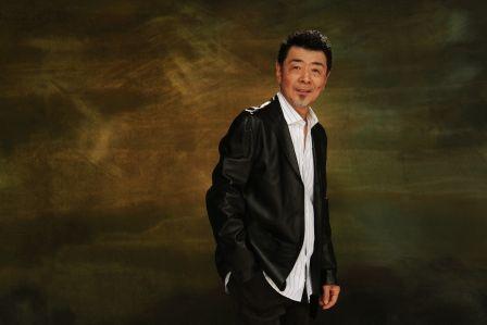 日本の宝「山本恭司」さん等、今後のLIVE予定@いわきBarQUEEN_d0115919_2555623.jpg